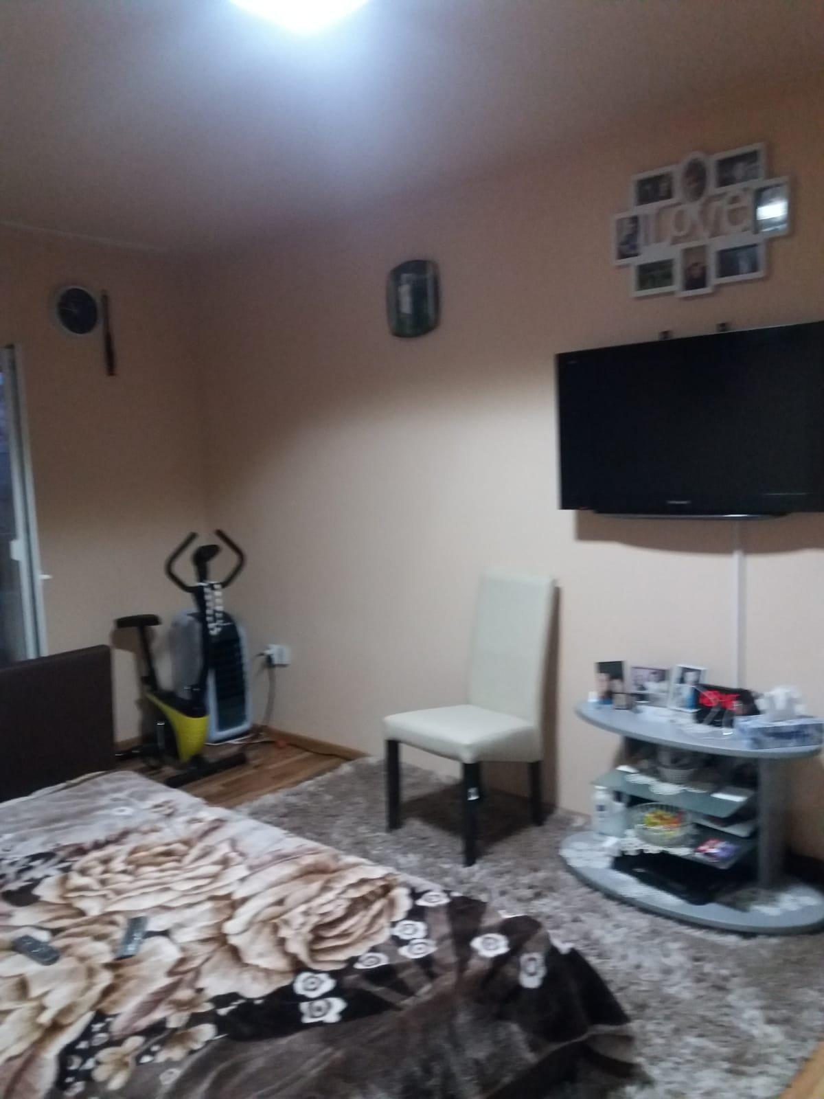 MRM Imobiliare vinde apartament in Floresti